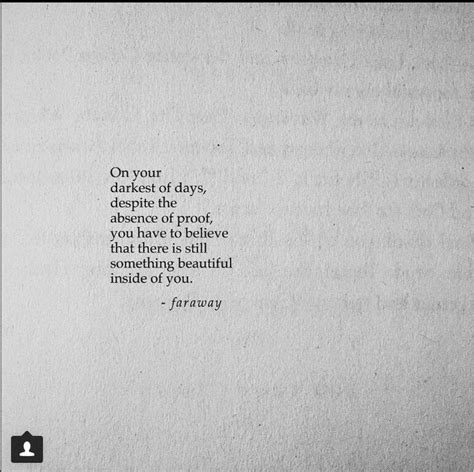 Faraway poetry | Words quotes, Life quotes, Quotes to live by