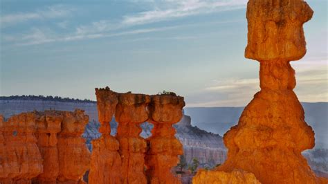 Futuristic Fractals and Southwest Sandstone Themes