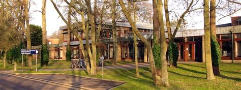 About the Institute | Institute of Astronomy
