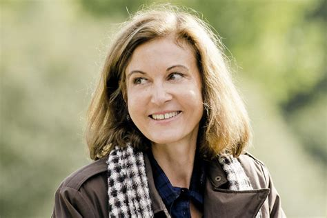 Anne Fontaine - uniFrance Films