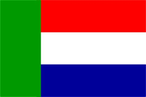 Transvaal (South Africa)