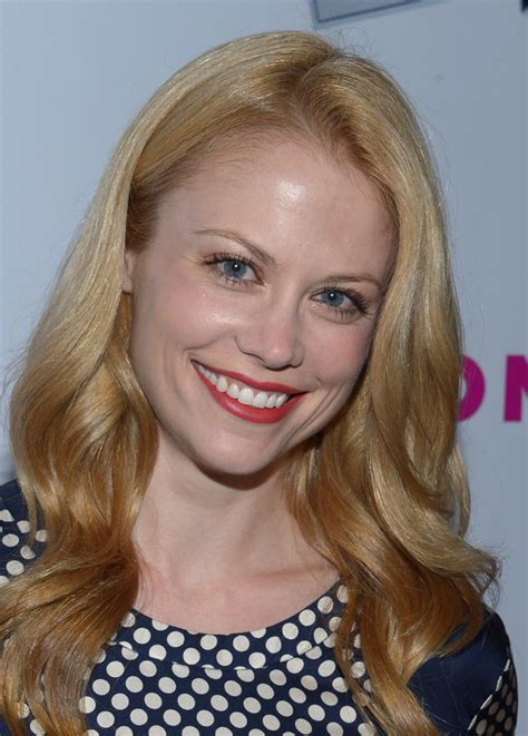 Claire Coffee Photos Photos - NYLON Magazine And Tommy