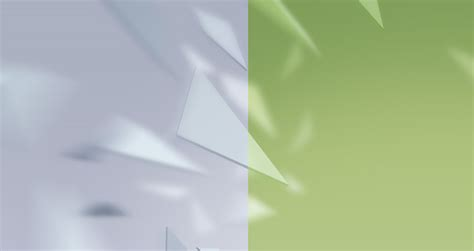 3D Display Abstract Backgrounds | Graphic Web Backgrounds